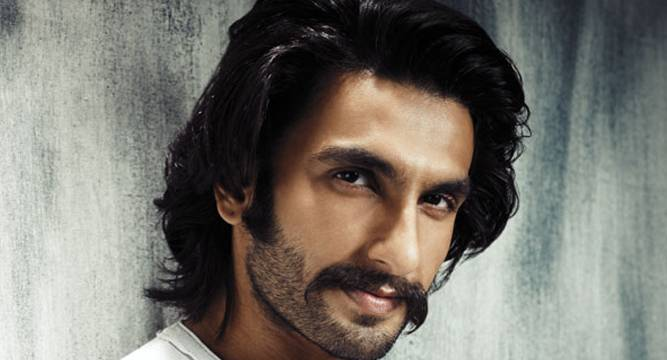 Ranveer Singh@30: 5 reasons make him popular - News Nation