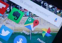 Google Maps to get even smarter, can now figure out where you're going