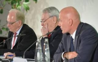 IOC asks for transcripts suggesting 2020 Olympic bid bribery