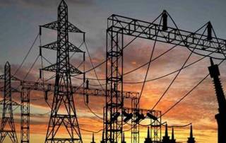 Government to consider new power tariff policy on Wednesday