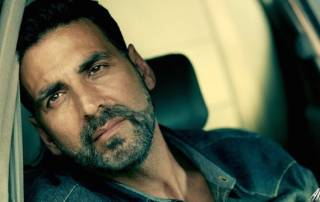 Some interesting facts about 'Airlift' based on world's biggest air evacuation
