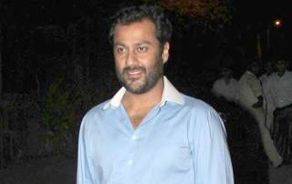 Fortunate Tabu trusted me for 'Fitoor': Abhishek Kapoor