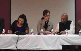 US University to offer post-doctoral fellowship in Jain studies