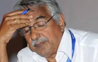 Solar scam: Kerala court orders filing of FIR against Kerala CM Oommen Chandy