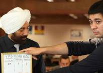 Will start working on my son's launch next: Sunny Deol
