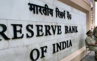 Monetary Policy Review: RBI keeps Repo Rate unchanged at 6.75%, Reverse Repo Rate at 5.75%
