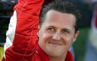 Ex-Ferrari chief has no 'good news' on Schumacher