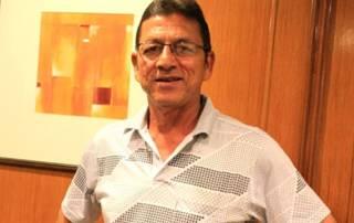 AIFF sends show-cause notice to Mohun Bagan coach Sanjoy Sen