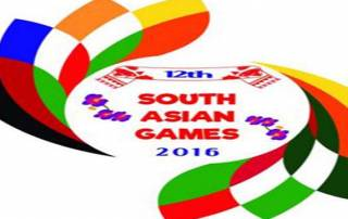 India end wushu campaign with 8 gold medals on concluding day