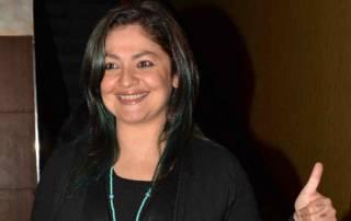 Pooja Bhatt set to direct 'Jism 3'