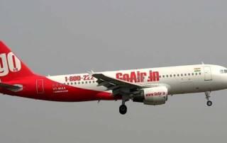 GoAir announces limited period 'zero cancellation fee' offer