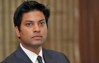 AirAsia India CEO Mittu Chandilya not quitting