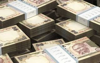 SC asks RBI to give list of defaulters of over Rs 500 crore loan