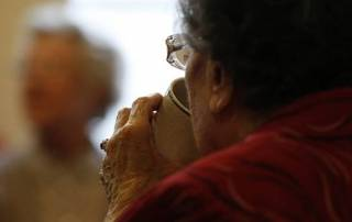 Joining social groups post-retirement may lower death risk