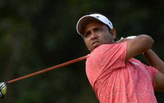 Chawrasia hopes to build on current form, Jeev eyes revival