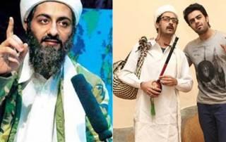 It was a burden to star in 'Tere Bin Laden 2': Manish Paul