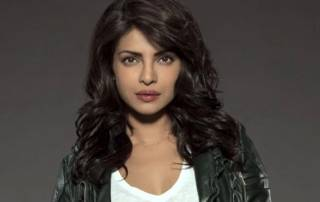 Important for me to play strong female roles: Priyanka Chopra