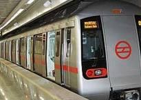 Height of bigotry! Passenger reading Urdu booklet faces harassment in Delhi metro