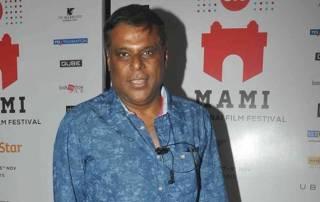 'Bollywood Diaries' about cinema dreams: Ashish Vidyarthi