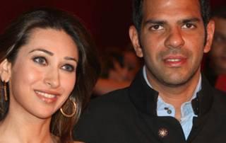 Karisma Kapoor files dowry case against Sunjay Kapur, Rani Sunder   Complete issue