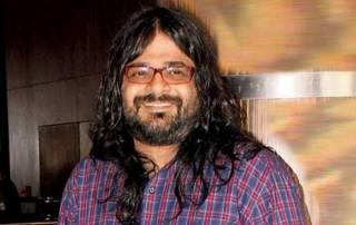 'Ae Dil Hai Mushkil' soundtrack to be grand, romantic: Pritam
