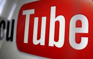 YouTube helping experts learn surgical techniques: study