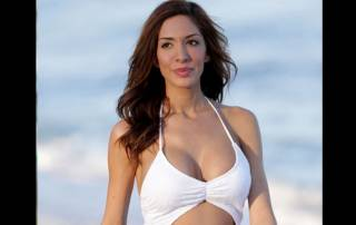 I was almost raped: Farrah Abraham