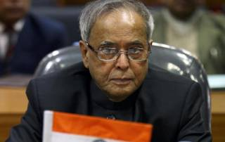 President requests India to give women freedom to 'exercise choice'