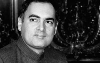 Rajiv Gandhi assassination case: HC grants 24-hour parole to Nalini to attend father's last rites