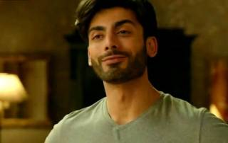 Role in 'Ae Dil Hai Mushkil' not exactly cameo: Fawad Khan