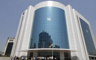 Sebi slaps Rs 1 crore fine on Classic Global Finance
