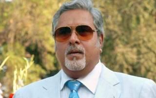 Vijay Mallya 'son of soil', not running away: Deve Gowda