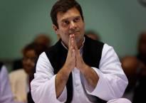 British Citizenship Row: Rahul Gandhi gets Parliament Committee notice