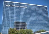 TCS ranks number 1 in customer satisfaction for 3rd consecutive year