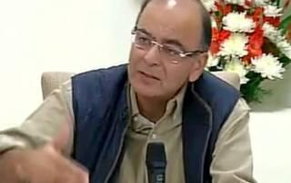 Banks will recover every penny given to Vijay Mallya: Arun Jaitley