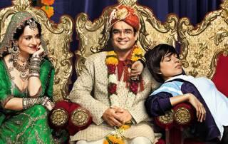 Deepak Dobriyal aka Pappi ji confirms 'Tanu Weds Manu 3' will happen