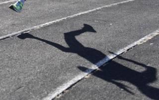 CAS backs IAAF over 'selective' Russian sanctions