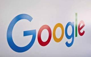 India will play key role in Google's cloud services strategy