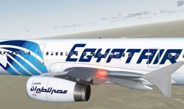 EgyptAir MS181 flight hijack: All hostages safe, hijacker arrested