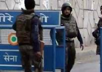 Pakistan's 5-member probe team heads to Pathankot