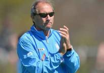 Azlan Shah Cup will be a good preparation for Rio: Oltmans