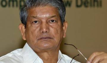Uttarakhand crisis: High Court stays floor test in assembly, next hearing on April 6