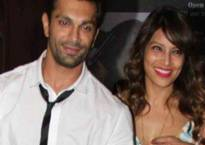 Bipasha Basu ducks question on marriage