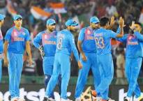 ICC T20 World Cup 2016 Semi-Final: Virat Kohli-powered India to clash with West Indies for place in final