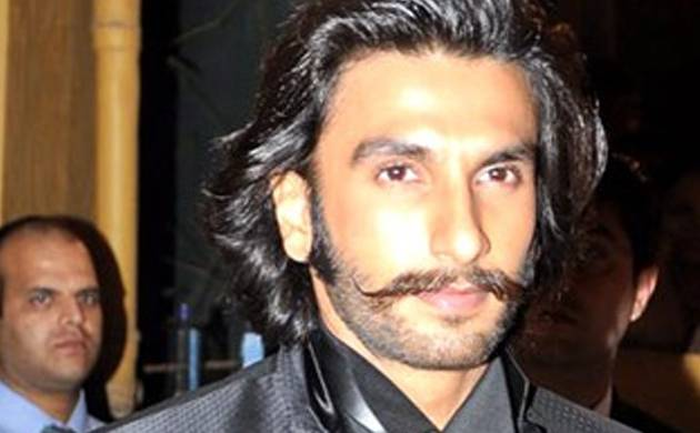 Ranveer Singh to do an action film with Rohit Shetty ...