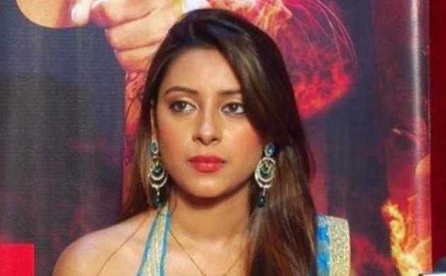 Pratyusha Banerjee Death Case Forensic Team Investigates Home - News Nation-3061