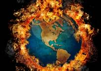 India, 100 other nations to ratify COP 21 global climate agreement on April 22, says Prakash Javadekar