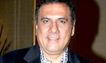 Boman Irani says people should not get offended by movies