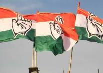 Congress announces list of candidates for Kerala Assembly polls