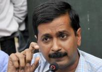 PM gave clean chit to ISI, should apologise: Kejriwal